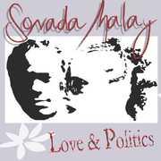 Love & Politics