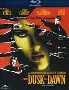 From Dusk Till Dawn [Import] , Quentin Tarantino