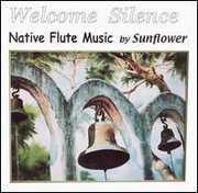 Welcome Silence