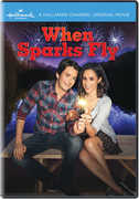 When Sparks Fly , Meghan Markle