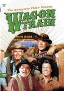 Wagon Train: The Complete Third Season , Amy Helm