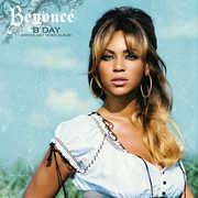 B'day Anthology Video Album , Beyoncé