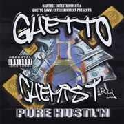 Pure Hustl'n