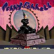 Kind Heaven , Perry Farrell