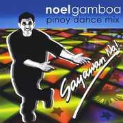 Pinoy Dance Mix