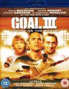 Goal III [Import]