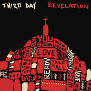 Revelation , Third Day