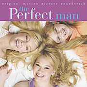 The Perfect Man (Original Soundtrack)