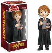 FUNKO ROCK CANDY: Harry Potter - Ron Weasley