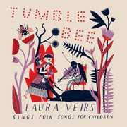 Tumble Bee , Laura Veirs