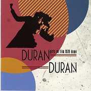 Girls on Film - 1979 Demo , Duran Duran
