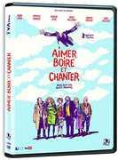 Aimer Boire Et Chanter [Import] , André Dussollier
