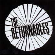 The Returnables