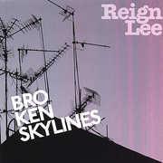 Broken Skylines