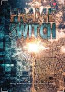 Frame Switch , Jon Michael Davis