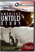 America's Untold Story