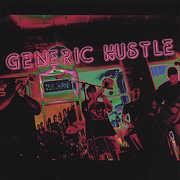 Generic Hustle