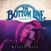 Bottom Line Archive Series: (1980 & 2000)