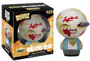 FUNKO DORBZ: The Walking Dead - Walker