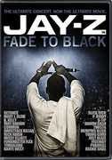 Jay-Z: Fade to Black , Common