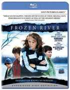 Frozen River , Mark Boone, Jr.