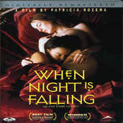 When Night Is Falling [Import] , Pascale Bussi res