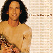 Ultimate Kenny G