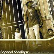 All Hits House of Blues [Import]