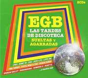 EGB /  Various [Import] , Various Artists
