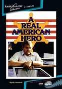A Real American Hero , Brian Dennehy