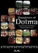Daughters of Dolma , John Bloom