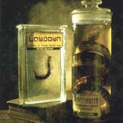 Antidote [Import]