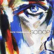 Scoop 3 , Pete Townshend