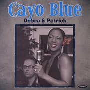 Cayo Blue