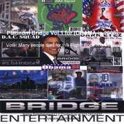 Platinum Bridge 1 /  Various