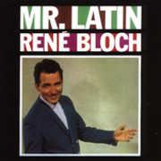 Mister Latin