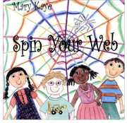 Spin Your Web