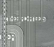 Passover , The Black Angels