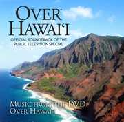 Over Hawaii (Original Soundtrack)