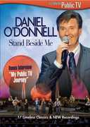 Daniel O'Donnell: Stand Beside Me , Daniel O'Donnell