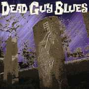 Dead Guy Blues