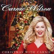 Christmas with Carnie