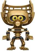 FUNKO POP! TELEVISION: Mystery Science Theater 3000 - Crow