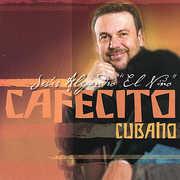 Cafecito Cubano
