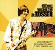 Steve Marriott Tribute: One More Time For The Old Tosser