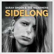Sidelong [Explicit Content]