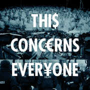This Concerns Everyone /  Various , Various Artists