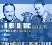 Classic Cuts 1933-1941