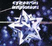 Implosion [Import]