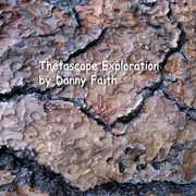 Thetascape Exploration